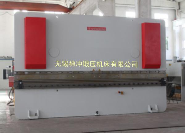 WC67Y-400T6000液压折弯机.jpg